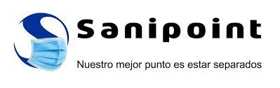 Actualidad Actualidad Sanipoint, una empresa seria española de productos sanitarios para hacer frente al coronavirus