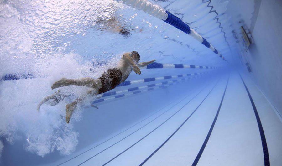 Actualidad Actualidad El aforo del público en las instalaciones deportivas se limitará a un 65%