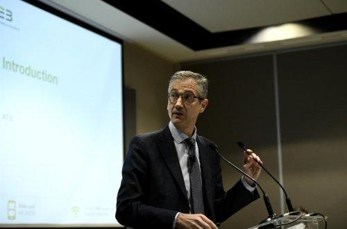 """Actualidad Actualidad El Banco de España avisa de que una desescalada """"prematura"""" puede causar una menor recuperación del empleo"""