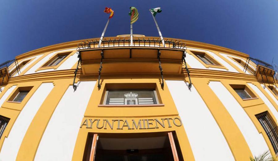 Actualidad Actualidad La Junta estudia transferir fondos incondicionados directamente a las Entidades Locales Autónomas