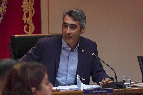 Benalmadena Benalmadena El Ayuntamiento de Benalmádena destinará 1,5 millones de euros a familias afectadas por la pandemia