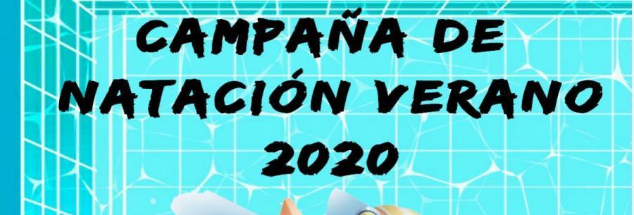 Marbella Marbella El Ayuntamiento colabora en la nueva campaña de natación de verano que organizan el Club Waterpolo de la ciudad y el CN Marbella