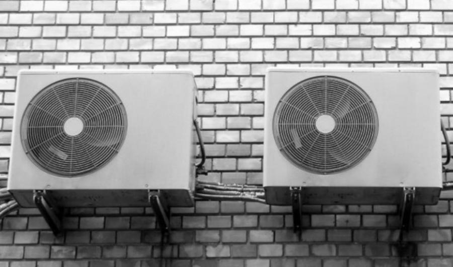 Actualidad Actualidad La Junta recomienda aires acondicionados 'A', consumen menos electricidad y reducen la factura