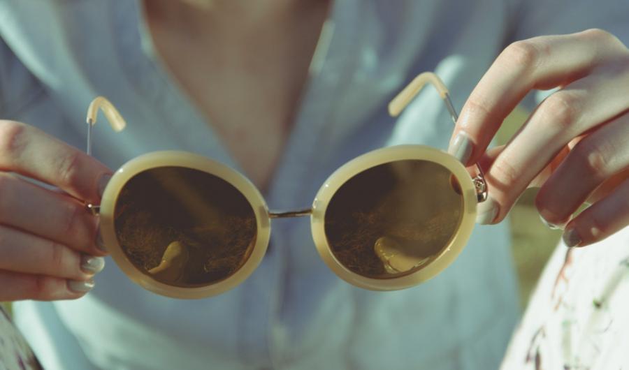 Actualidad Actualidad Consumo recomienda adquirir las gafas de sol en establecimientos autorizados y de confianza
