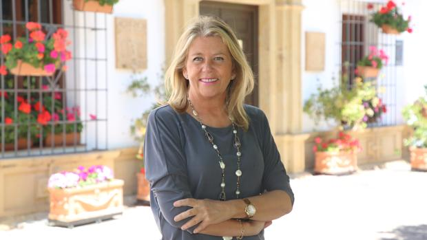 Marbella Marbella La alcaldesa de Marbella llevará al próximo Pleno una moción para exigir al Gobierno central que reclame también al Reino Unido un corredor turístico seguro con la Costa del Sol