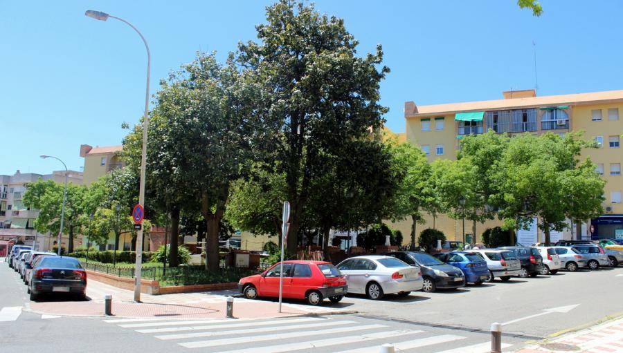 Estepona Estepona El Ayuntamiento adjudica las obras del segundo aparcamiento público que creará más de 500 plazas en el centro de Estepona