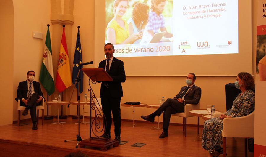 Actualidad Actualidad La declaración voluntaria de impuestos cedidos alcanza prácticamente el 93% en Andalucía