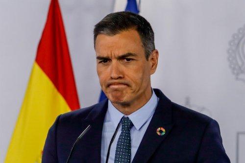 Actualidad Actualidad Sánchez ofrece a las CCAA pedir un estado de alarma individualizado si lo necesitan y defenderlo en el Congreso