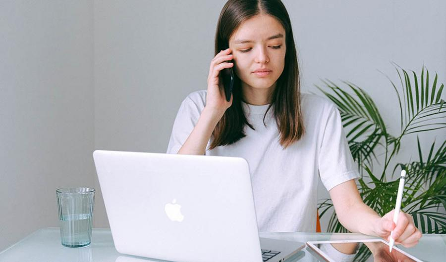 Actualidad Actualidad Un impulso a la formación 'online' desde el Programa Minerva
