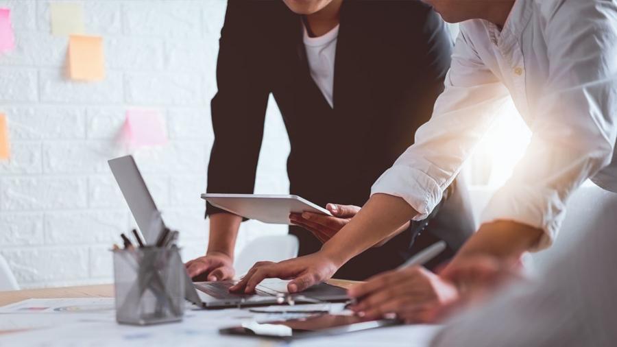 Actualidad Actualidad El 70% de las consultas sobre asesoramiento a empresas se centran en los planes de igualdad
