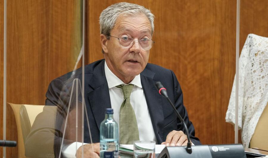 Actualidad Actualidad Economía destina tres millones de euros a 53 proyectos de investigación sobre la Covid-19