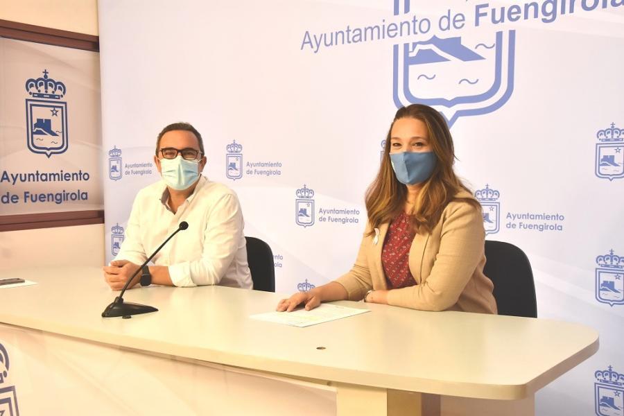 Fuengirola Fuengirola El Ayuntamiento de Fuengirola concede las primeras ayudas a hoteles por valor de 600.000 euros
