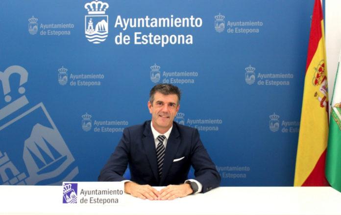 Estepona Estepona El Ayuntamiento de Estepona consolida la bajada de impuestos con una reducción acumulada del 20% en el IBI y la tasa de basura para 2021