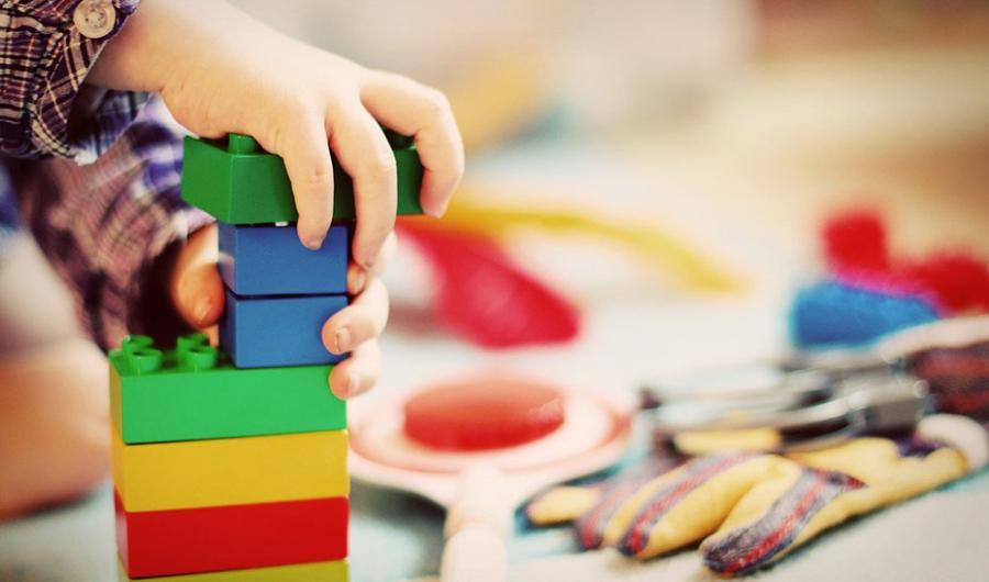 Actualidad Actualidad Consejos de autoprotección para garantizar una Navidad con juguetes y juegos seguros