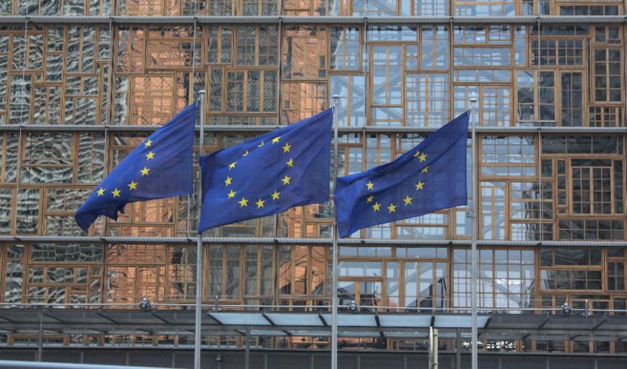 Actualidad Actualidad La Junta flexibiliza las ayudas a empresas en crisis para adaptarse a los cambios de la UE