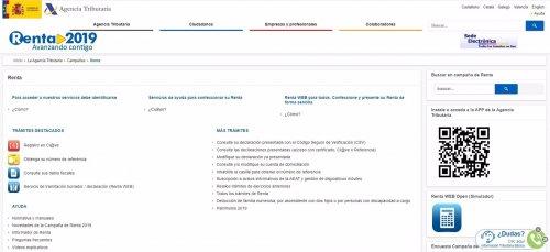 Malaga Malaga La Agencia Tributaria devuelve a cierre del año más de 336,5 millones de euros a los malagueños