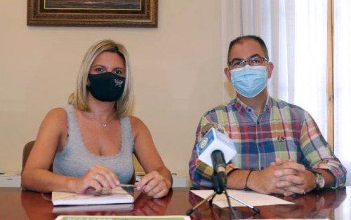 Benalmadena Benalmadena El 1 de febrero finaliza el plazo de renovación de la tarjetas de transporte para estudiantes del Ayuntamiento de Benalmádena
