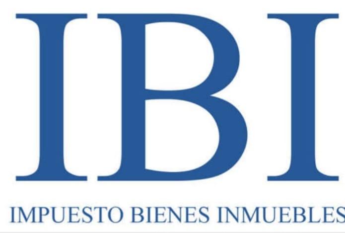 Torremolinos Torremolinos El PP responsabiliza al equipo de Gobierno y sus socios de que los vecinos de Torremolinos no hayan recibido el adelanto de las subvenciones del IBI de 2020 después de 8 meses