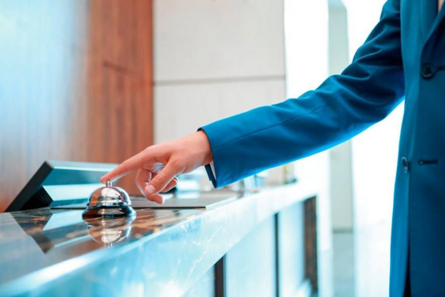 Turismo Hoteles Los hoteleros de la Costa del Sol estiman una ocupación en julio y agosto por debajo del 50% de media