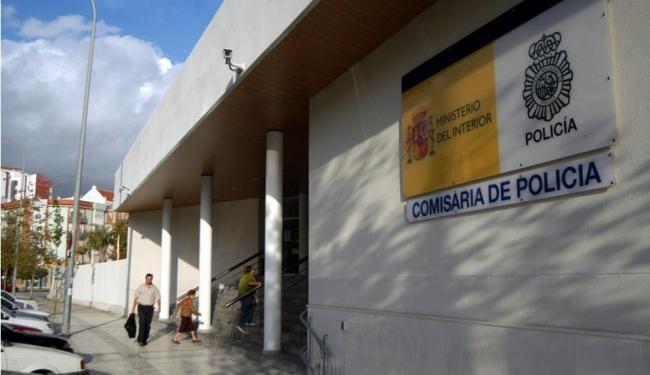 Benalmadena Benalmadena El PP eleva una moción para que Benalmádena tenga una comisaría propia de la Policía Nacional