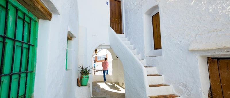 Turismo Hoteles El mes de julio concluye en la Costa del Sol con incrementos en la totalidad de sus indicadores turísticos