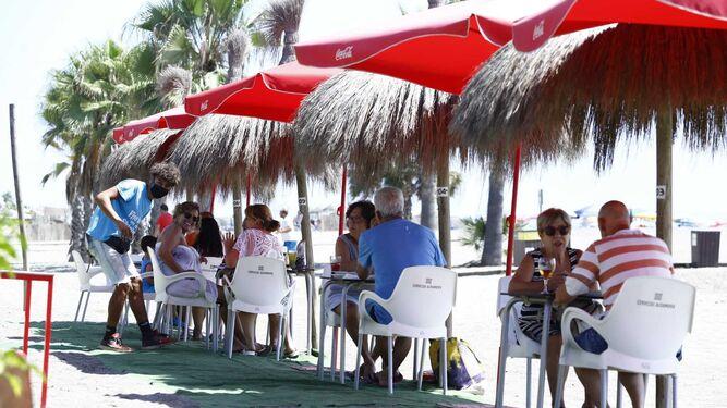 Turismo Hoteles Turismo Costa del Sol muestra la diversidad de su oferta a agentes de viajes nacionales e internacionales en diferentes viajes de familiarización
