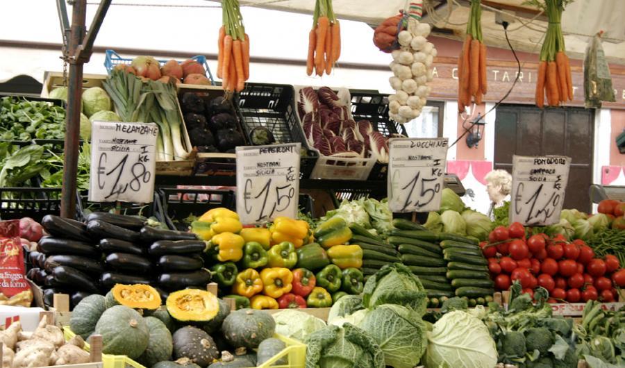 Actualidad Actualidad La campaña andaluza de inspección general de la calidad de alimentos revisa más de 1.200 productos
