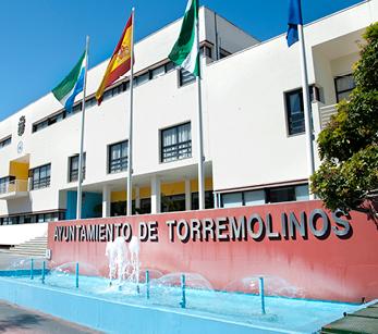 Torremolinos Torremolinos Torremolinos transforma su vivero en un Centro Especial de Empleo para dar oportunidades a vecinos con diversidad funcional