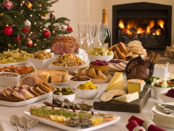 Actualidad Actualidad Ocho consejos nutricionales para tener la diabetes bajo control durante las fiestas navideñas