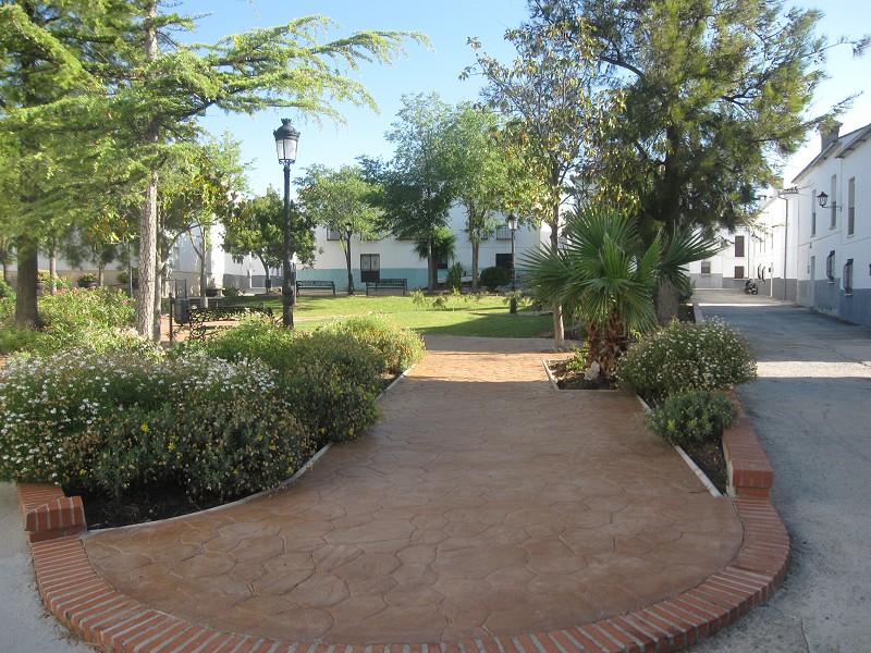 Actualidad Actualidad El Plan de Asistencia y Cooperación de la Diputación de Málaga destina 33,9 millones de euros a 88 municipios