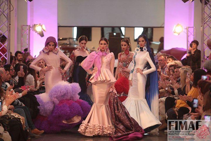 Segunda edici n de fimaf 2017 la feria internacional de for Feria outlet malaga 2017