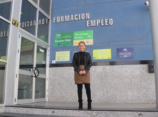 Mijas Mijas Fomento del empleo acogerá el primer taller de las jornadas 'Mijas emprendedora'
