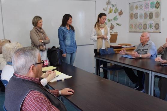Mijas Mijas Los jubilados de Mijas visitarán el Algarve portugués del 15 al 21 de Mayo