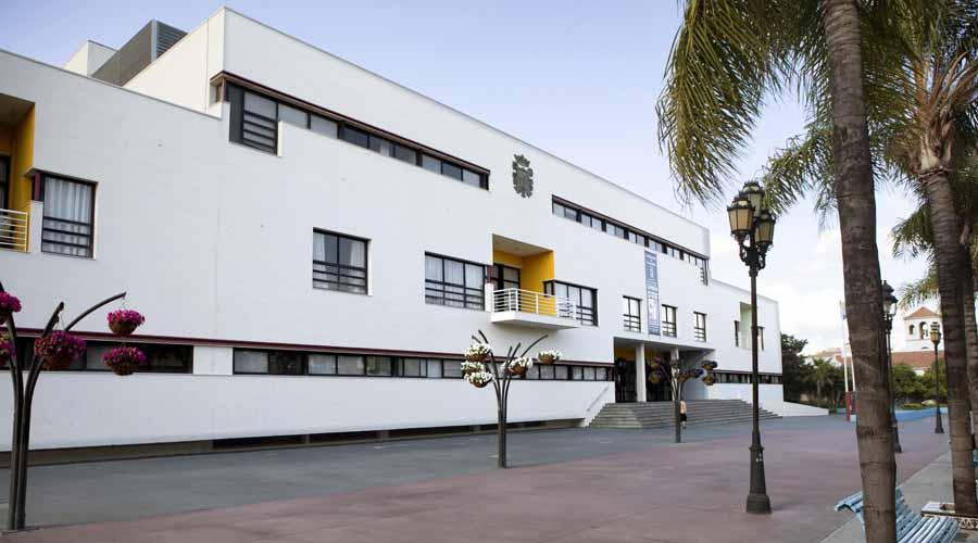 Torremolinos Torremolinos El examen de inglés para los aspirantes a trabajar como auxiliares de playas tendrá lugar el martes 23 de mayo