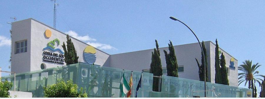 Mancomunidad Mancomunidad La Mancomunidad destinará más de 2,3 millones de su superávit a inversiones en los municipios