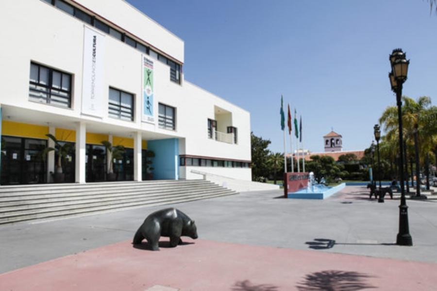 Torremolinos Torremolinos El Ayuntamiento de Torremolinos ultima la contratación del primer plan de empleo financiado con fondos municipales