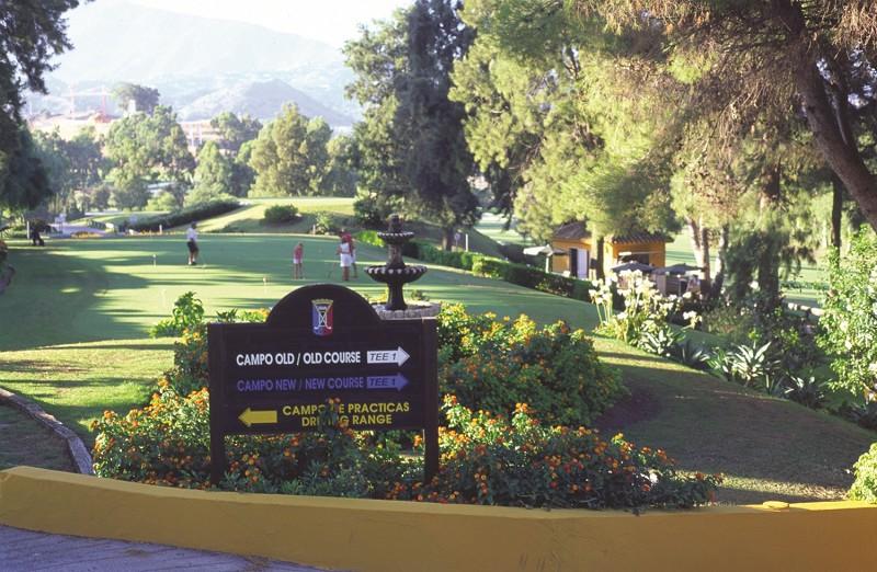 Actualidad Actualidad Costa del Sol potencia el segmento del golf a través de un acuerdo de patrocinio con el circuito Audi Movistar+ Golf Tour