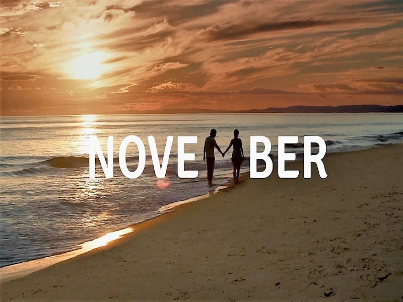 Actualidad Actualidad La Costa del Sol refuerza su plan de promoción para activar el mercado alemán