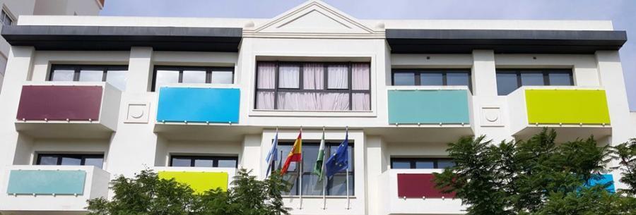 Fuengirola Fuengirola Presentado el programa de actividades del área de Igualdad de Fuengirola para el último cuatrimestre del año