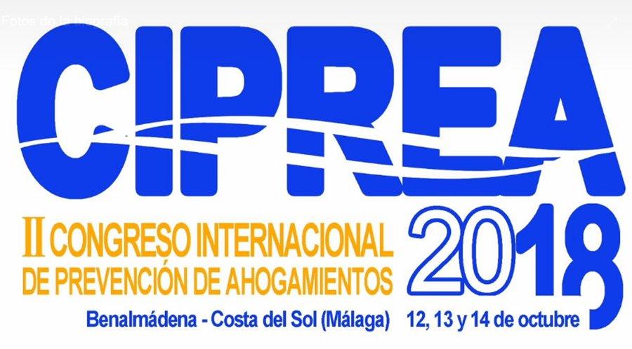 Benalmadena Benalmadena El Hotel Estival Torrequebrada acogerá el II Congreso Internacional de Prevención de Ahogamientos que se celebrará en Benalmádena del 12 al 14 de octubre