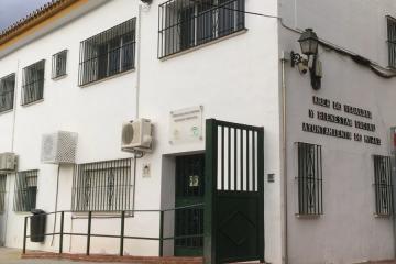 Mijas Mijas El PP de Mijas se compromete a acabar con los retrasos en la concesión de ayudas sociales cuando vuelva al gobierno