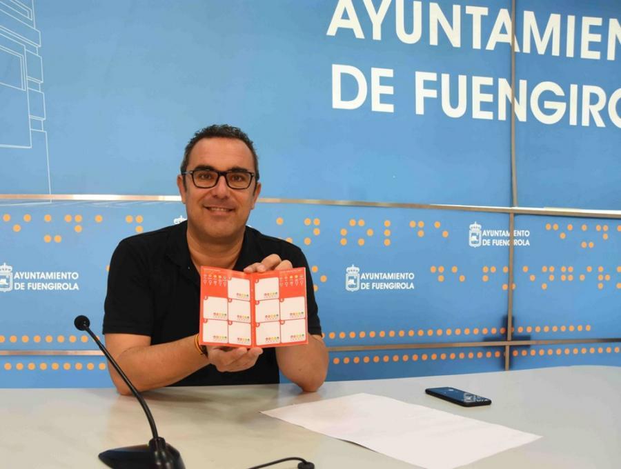 Fuengirola Fuengirola La Ruta de la Tapa Erótica otorgará este año un premio especial del público al establecimiento mejor valorado