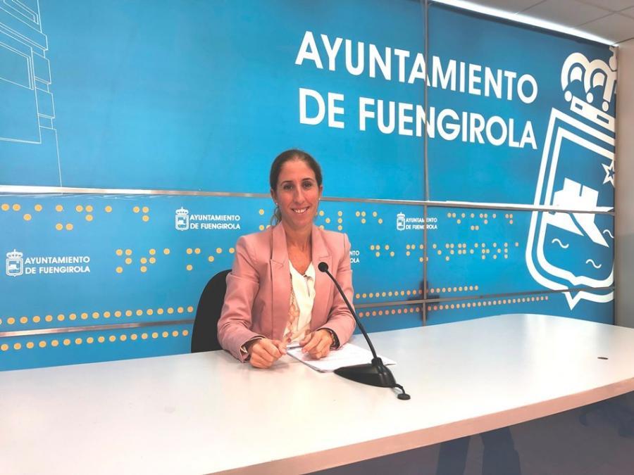 Fuengirola Fuengirola El Ayuntamiento de Fuengirola presenta en tiempo y forma los proyectos para acogerse a los planes de empleo autonómicos pese a la celeridad de plazos impuesta por la Junta de Andalucía