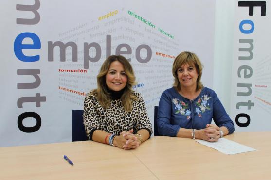 Mijas Mijas Mijas recibe casi 2 millones de euros para planes de empleo de la Junta de Andalucía