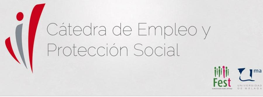 Actualidad Actualidad La Mancomunidad oferta 2 cursos de formación universitaria a través de la Cátedra de Empleo y Protección Social de la UMA