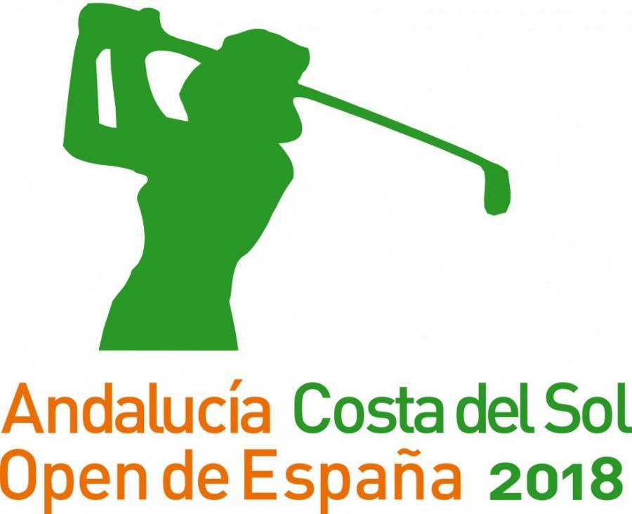 Actualidad Actualidad La élite del golf europeo se concentra en el Andalucía Costa del Sol Open de España Femenino