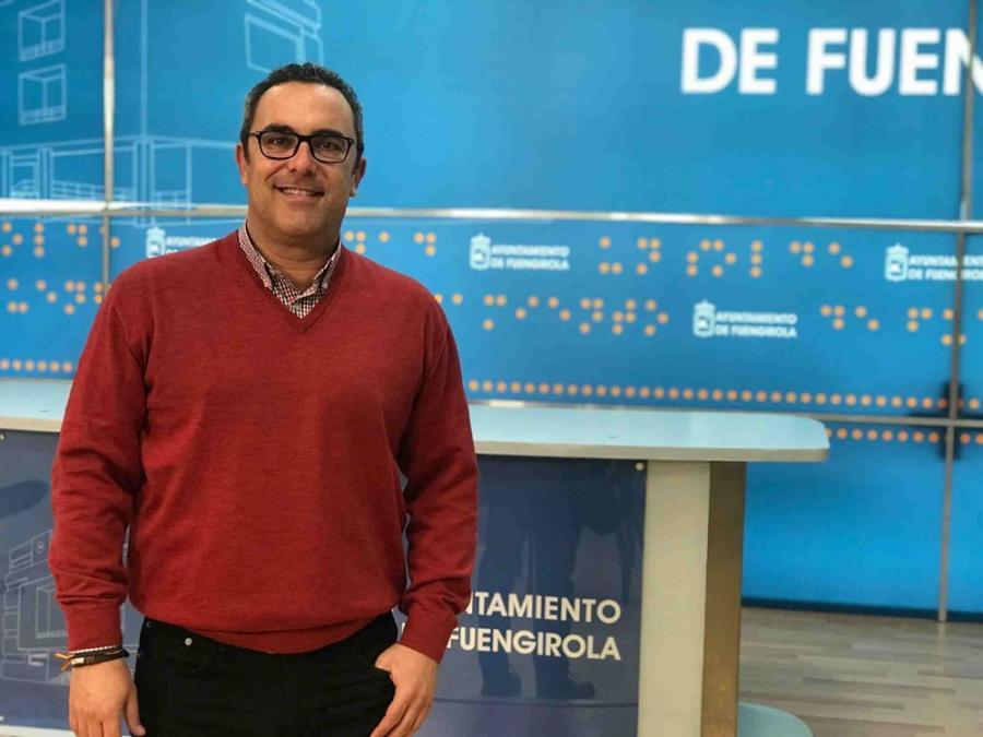 Fuengirola Fuengirola Fuengirola celebra la octava edición de La Cazuela de la Abuela del 8 al 24 de marzo