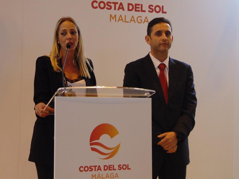 Actualidad Actualidad Ojén se consolida como destino turístico de naturaleza, cultura y deporte