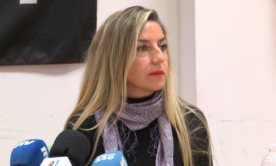 Mijas Mijas El PP de Mijas exige a Maldonado que cumpla el acuerdo de Pleno y readmita a la trabajadora social despedida tras liderar una lista sindical