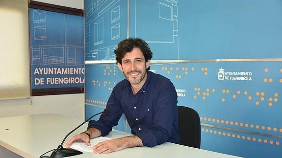 Fuengirola Fuengirola Abierto el plazo de inscripción para el segundo trimestre de los talleres gratuitos dirigidos a los mayores de la ciudad